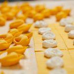 Tortelloni portici academy corsi pasta fresca