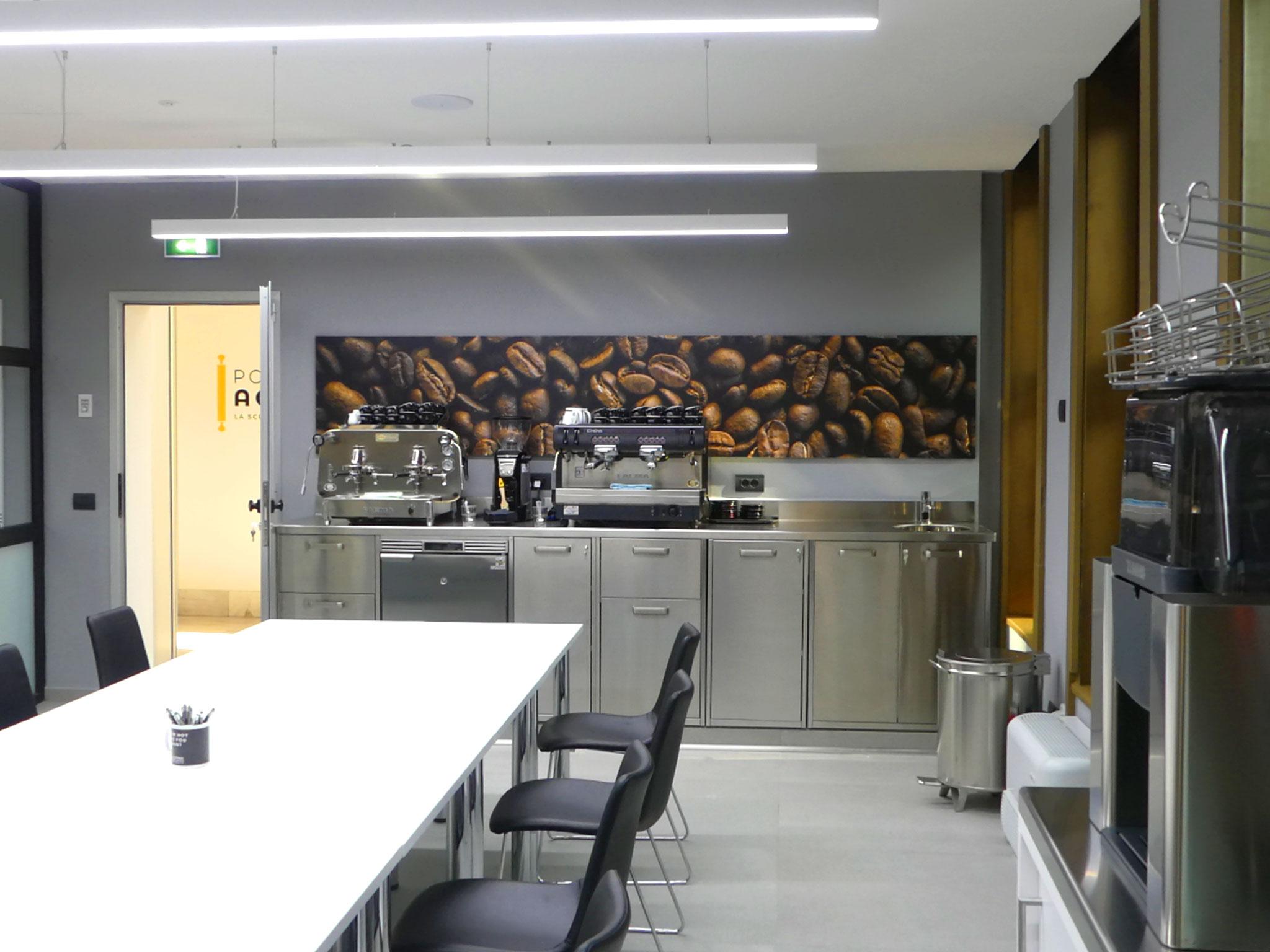 sala riunioni bologna