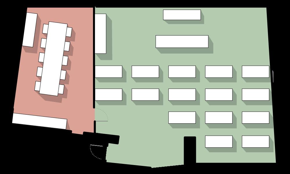 affitto-sala-riunioni-planimetria-academy